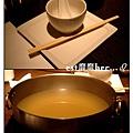 餐具與湯鍋.jpg