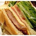 總匯三明治2.jpg