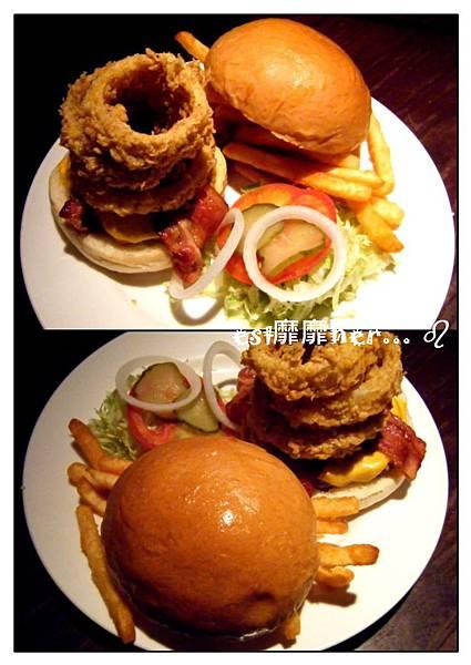 龍捲風牛肉起士漢堡2.jpg