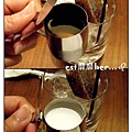 糖盅與奶盅.jpg