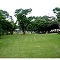 綠風10.jpg