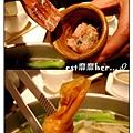 肉丸與福袋.jpg