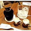冰滴咖啡.jpg