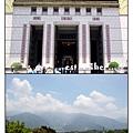 中台禪寺2.jpg
