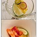 水果茶與草莓茶2.jpg