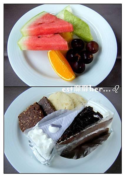 水果與蛋糕盤.jpg