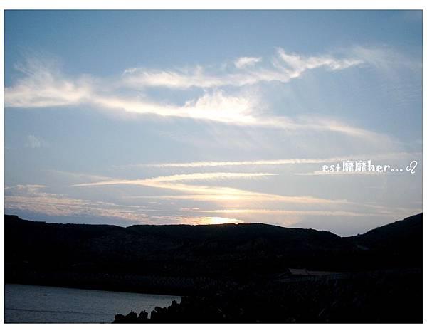 天空-東引.jpg