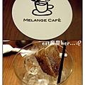 冰滴咖啡2.jpg