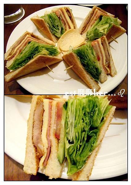 總匯三明治.jpg