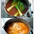 草莓湯與泡菜湯.jpg