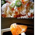 鮭魚親子丼5.jpg