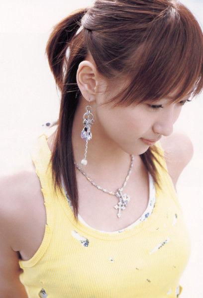 (♥) 美貴α ,,7