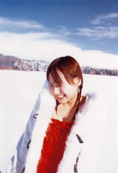 (♥) 美貴α ,,9-1