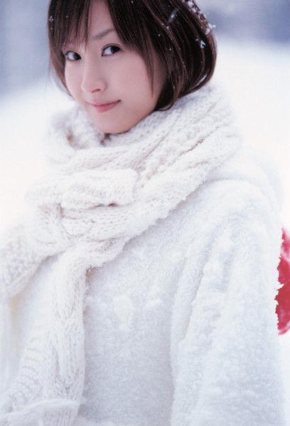 (♥) 美貴α ,,9-2