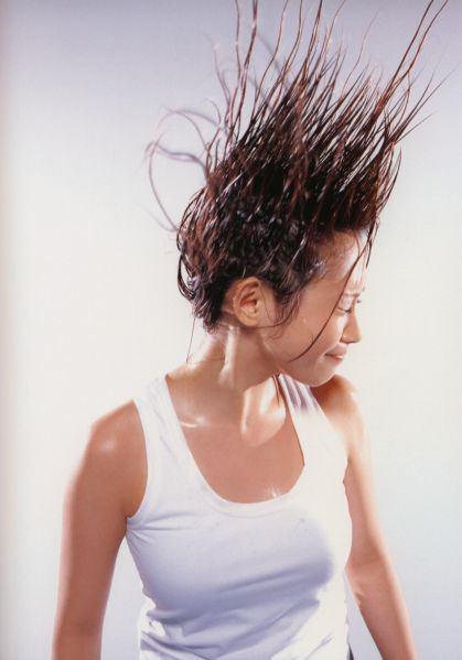 \\(^▽^)/安倍夏美11-1