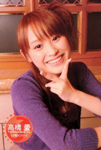(♥) 小愛α ,,1