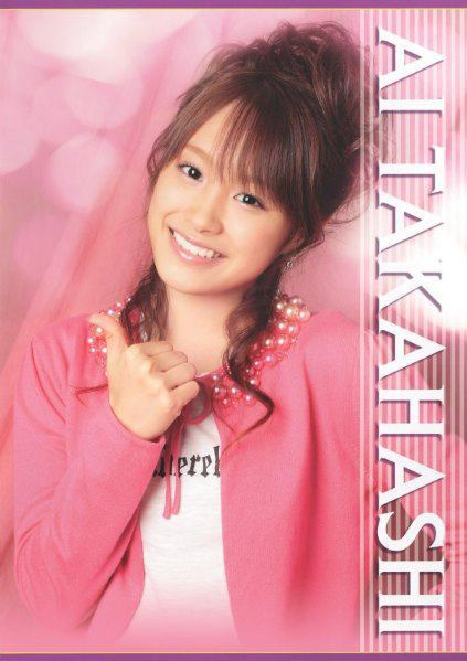 (♥) 小愛α ,,2
