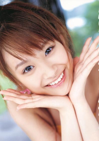 (♥) 小愛α ,,3