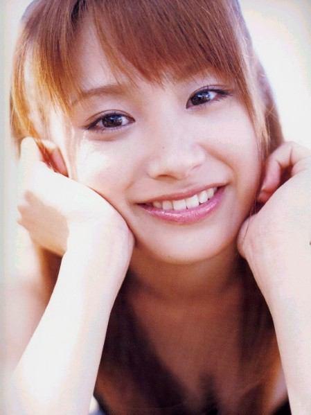 (♥) 小愛α ,,4-3