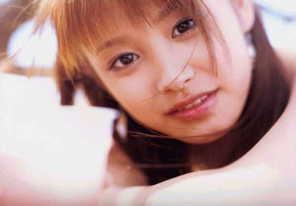 (♥) 小愛α ,,8
