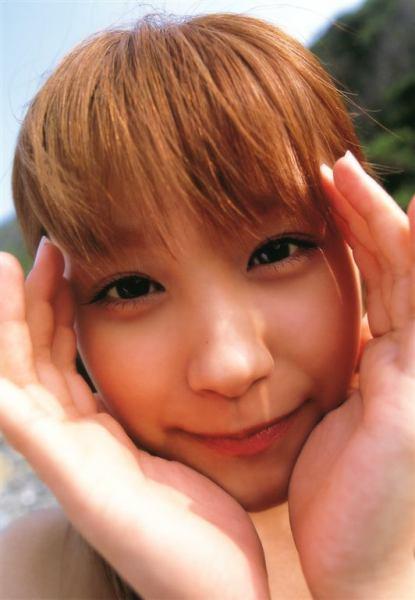 (♥) 高橋愛α ,3-4