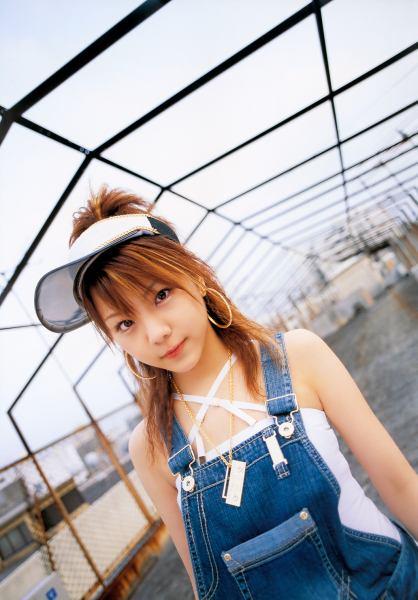 (♥) 麗奈α ,1