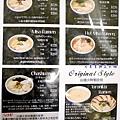 5 菜單一