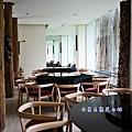 17 二樓用餐空間