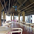26 戶外用餐區