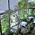 12 餐廳