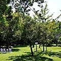 17 庭園