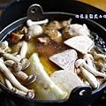 13 百菇養生鍋