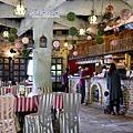 17 六角亭餐廳