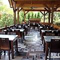 4 景觀餐廳