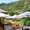 5 景觀餐廳