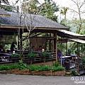 19 森林咖啡館