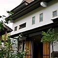 41 香草House
