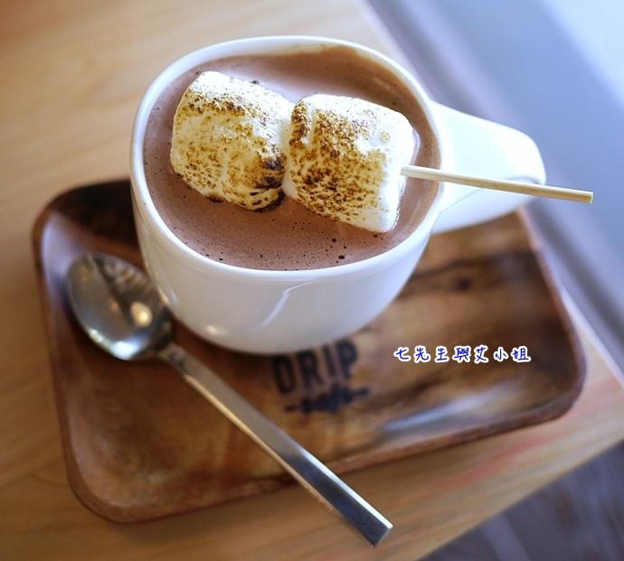 13 Drip Cafe 好滴咖啡.jpg