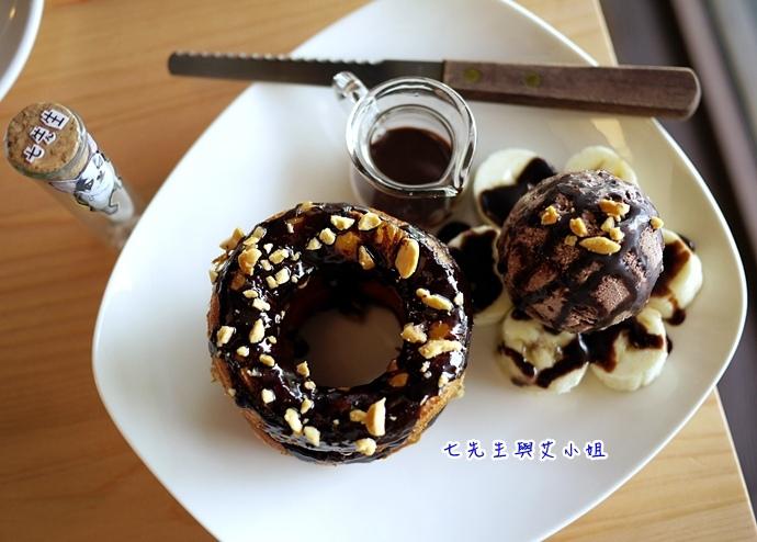 15 Drip Cafe 好滴咖啡.jpg