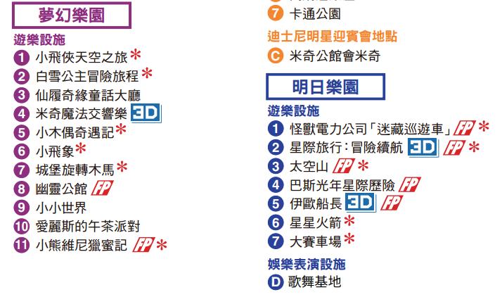 www.tokyodisneyresort.jp tc access mapdownload pdf TC_TDL_atr.pdf