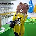 42 2014LINE FRIENDS 互動樂園.jpg