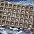 12 黑雷神巧克力.JPG