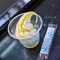 5 全家芒果霜淇淋.JPG