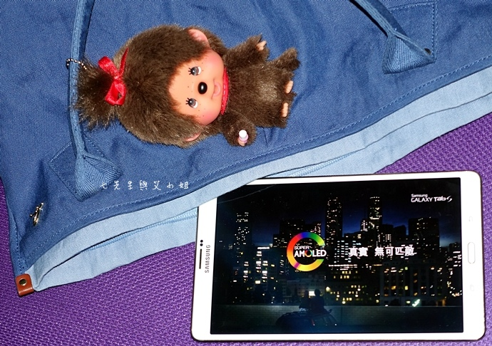 0 Samsung GALAXY Tab S.JPG