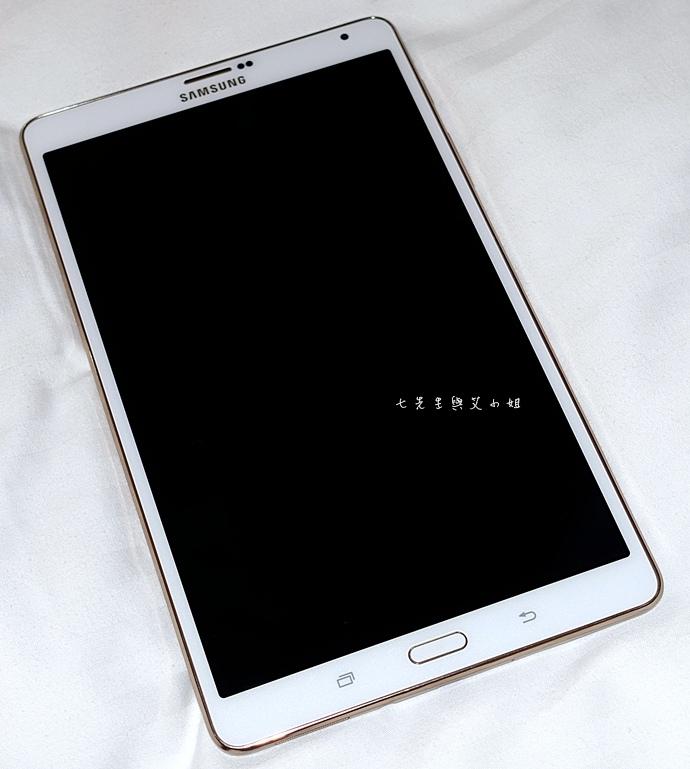 1 Samsung GALAXY Tab S.JPG
