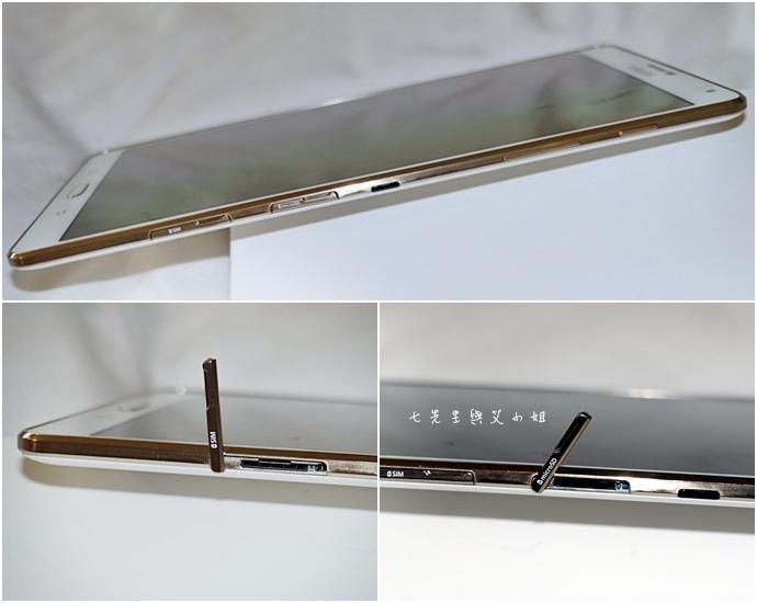3 Samsung GALAXY Tab S.JPG