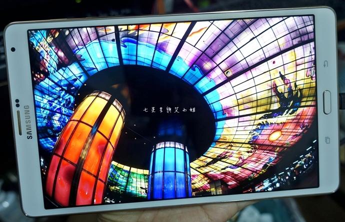 7 Samsung GALAXY Tab S.JPG
