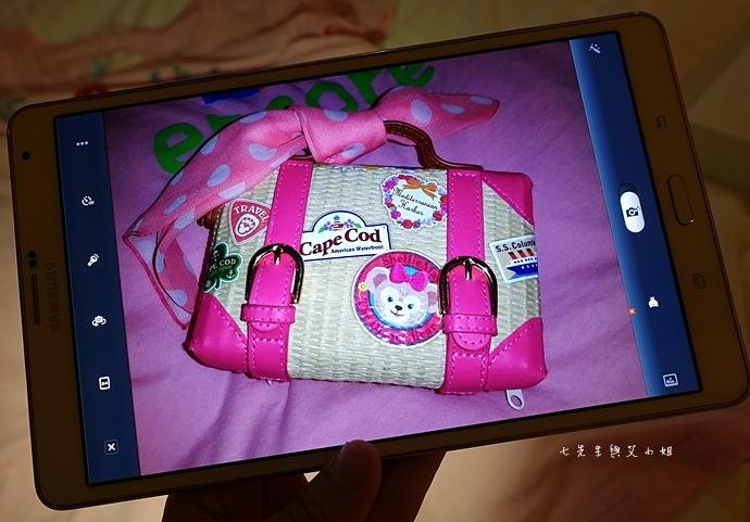9 Samsung GALAXY Tab S.JPG