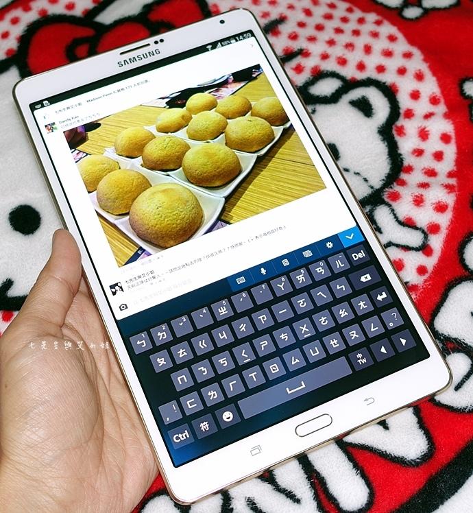 13 Samsung GALAXY Tab S.JPG