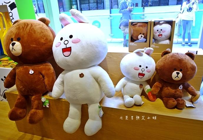 11 LINE FRIENDS STORE 微風松高店.jpg